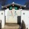 7 Things to Know Before Needing a Chinese Toilet